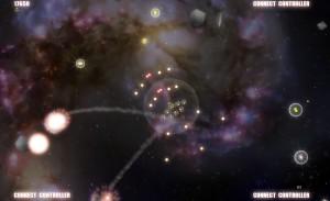 Solaroids 2013-02-16 13-09-11-55