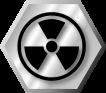 powerupnuclear2